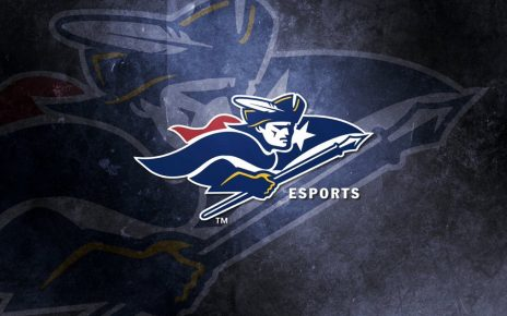 The games can be viewed by visiting https://www.twitch.tv/snhuesports and updates can be found at https://twitter.com/EsportsSnhu?ref_src=twsrc%5Egoogle%7Ctwcamp%5Eserp%7Ctwgr%5Eauthor